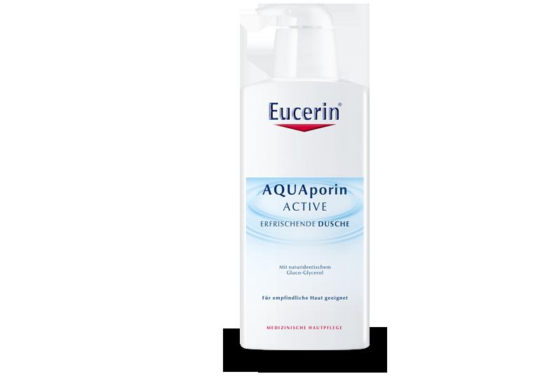 Eucerin 174 Aquaporin Active Friss 237 Tő Tusf 252 Rdő